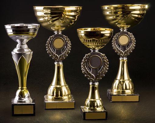 trophies-510