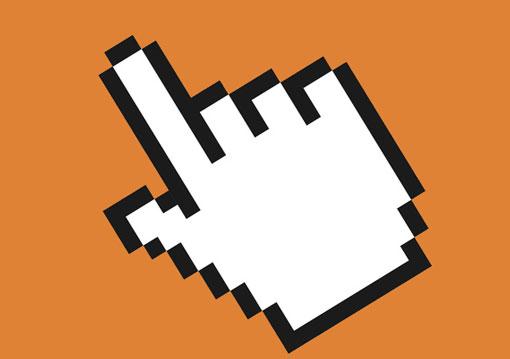 cursor-white-orange-510