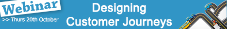customer-journey-webinar-banner-161020