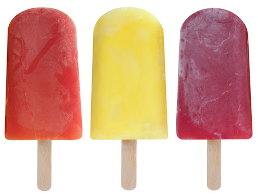 ice-lollies-510