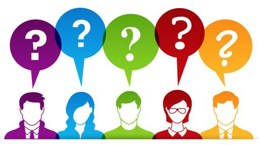 questions-survey-group-510