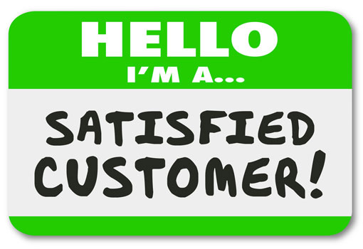 satisfied-customer-badge-510