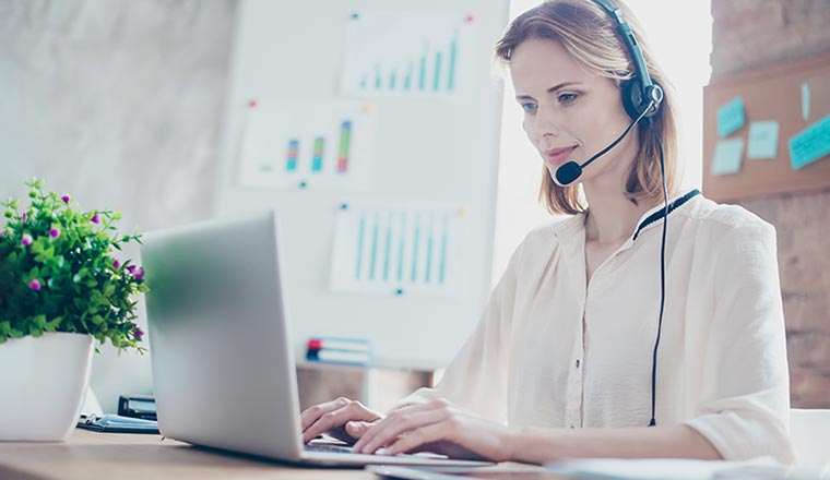What Is After-Call Work (ACW) and How Can It Be Improved?