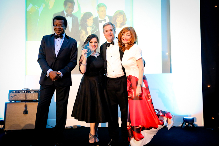 utsourced Contact Centre of the Year - Large - Carpeo