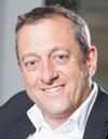 A thumbnail image of Andy Roberts
