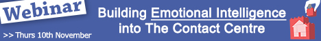 Emotional-Intelligence-webinar-banner-161110