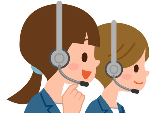 call-centre-headset-510