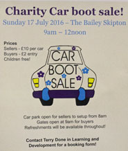 carboot-sale-185