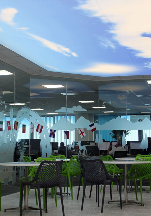 cloud-ceiling-breakout-room-510