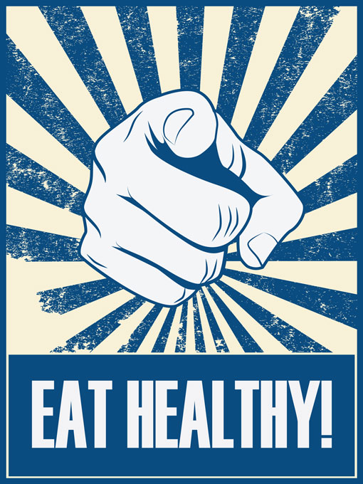 eat-healthy-poster-510