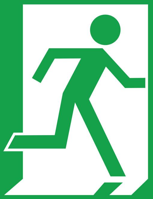 exit-green-man-510