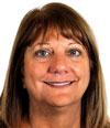 Maureen Szlemp