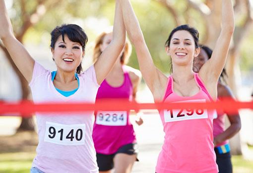 running-race-finish-line-510