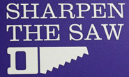 sharpen-the-saw-poster-185