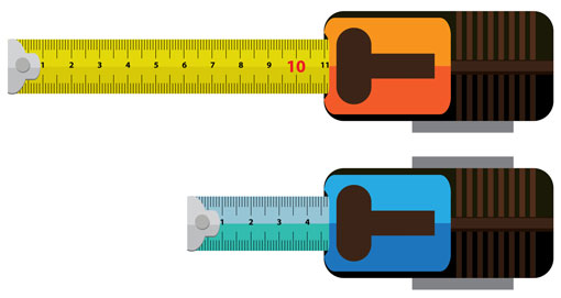 tape-measures-different-colours-760