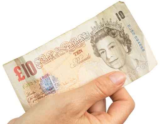 ten-pound-note-510
