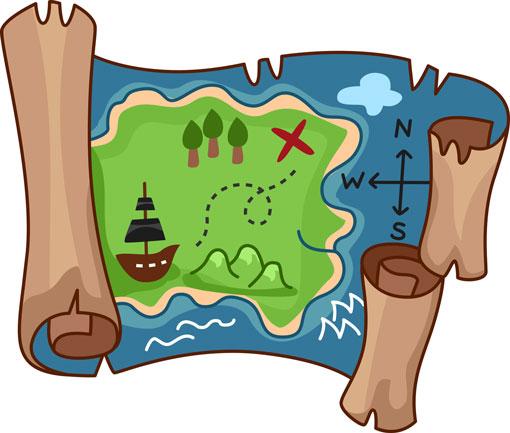treasure-map-510