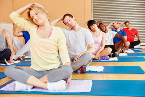yoga-class-760