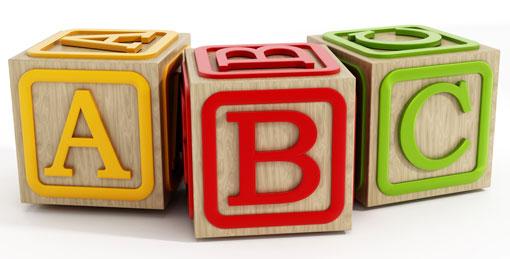 a-b-c-blocks-510