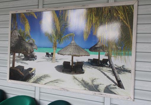 beach-shack-510