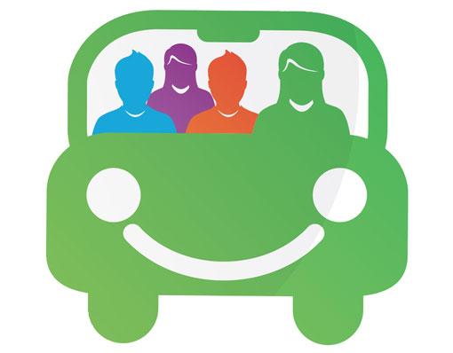 car-share-510