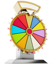 spin-the-wheel-185