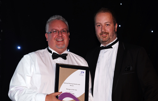 manager-of-the-year-2016-neil-clarke-severn-trent-water-510