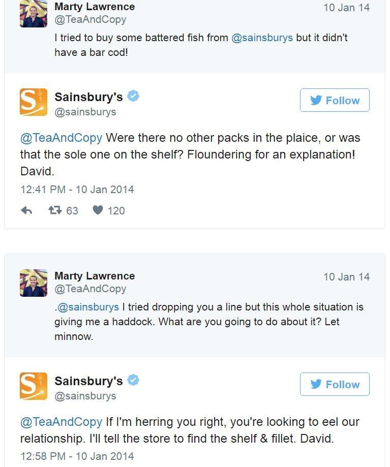 cb-sainsbury-twitter