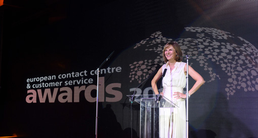 fiona-bruce-at-the-ecccsas-2016-510