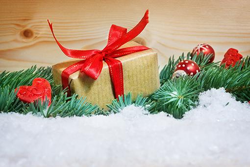 christmas-presents-510