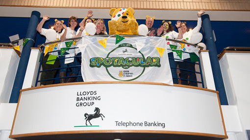 lloyds-banking-11-510