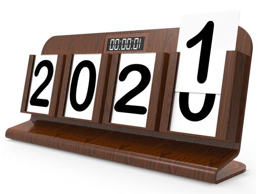 2021-clock-510
