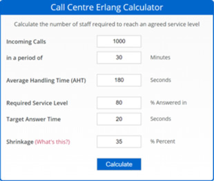 erlang-calculator-screenshot-pshopped