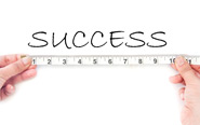 measure-success-185