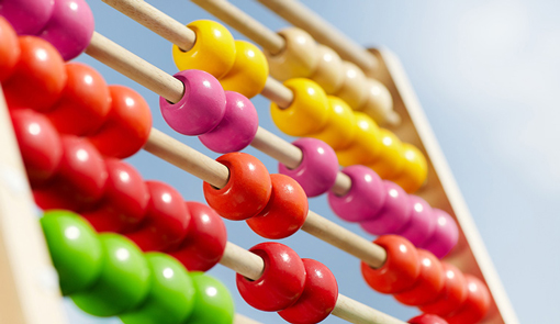 coloured-abacus-510