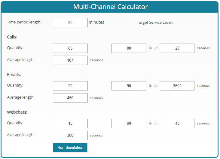 multi-channel-calculator-inputs