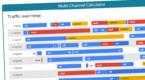 Multi channel call centre calculator thumbnail