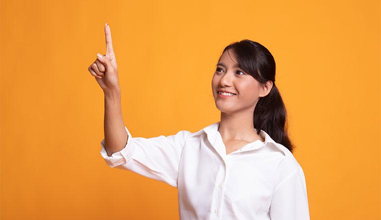 Touchpoint จะทำให้คุณมองเห็นแนวทางในการสร้างความพึงพอใจให้กับลูกค้า ให้ครบทุกจุดเพื่อให้เกิดประสบการณ์ที่ดีกับสินค้าหรือบริการของคุณ