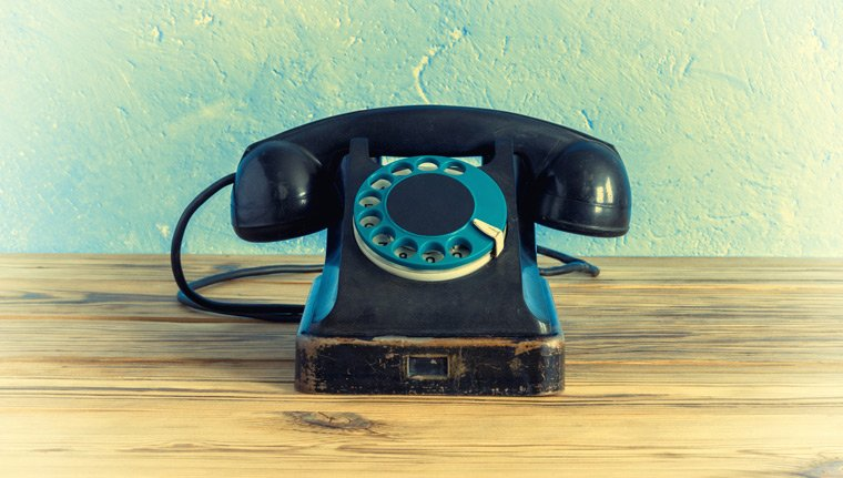 Top Tips for Selling Over the Phone
