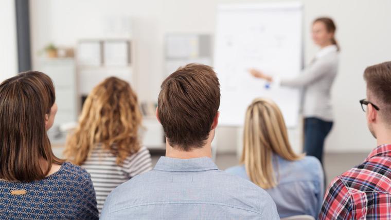 50 Call Centre Training Tips