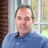 Mike Iacobucci