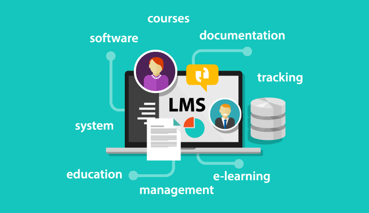 How Can a Learning Management System Boost Business?