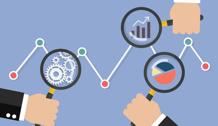 Calabrio Enhances Analytics Platform with Sentiment Analysis