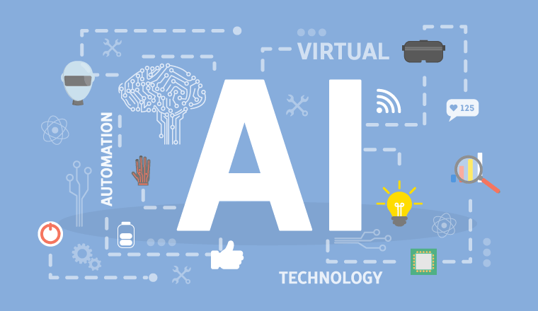 The Emergence Of Artificial Intelligence Within Customer