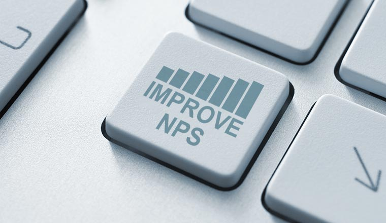 16 Ways to Improve Your Net Promoter Score
