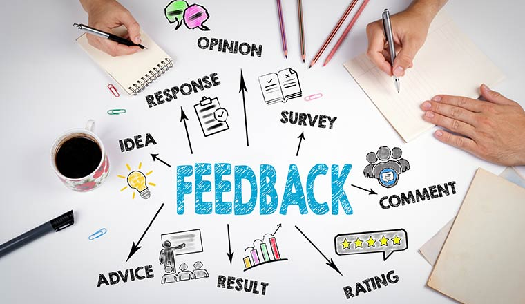 Image result for customer feedback