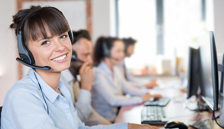 24aeb627c89b61 10 Skills Every Customer Service Agent Should Have