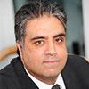 A thumbnail picture of Atiq Rehman