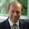 A thumbnail photo of Stephen Thurston