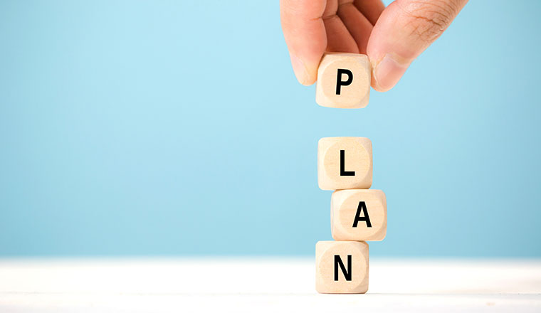 Resource Planning: What You Need to Know